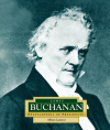 James Buchanan: America's 15th President